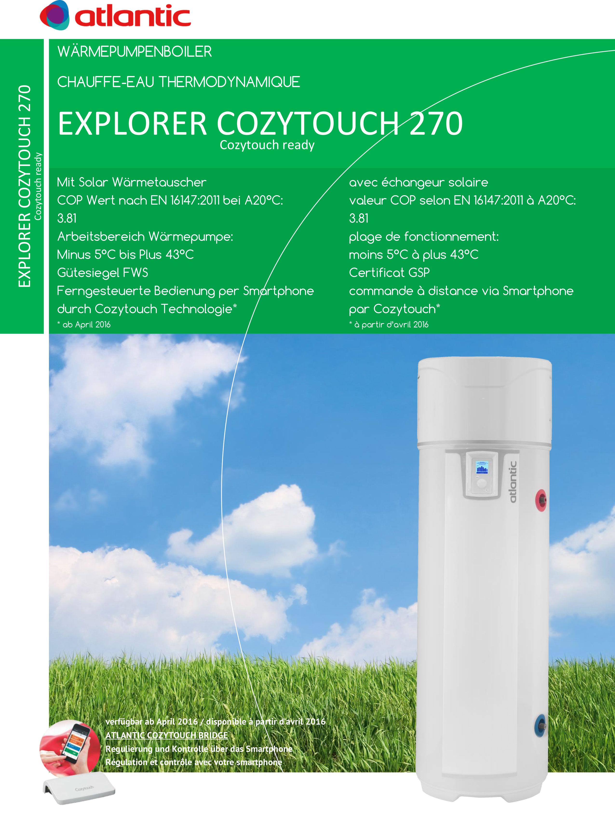 /Flyer-Cozytouch-1.jpg